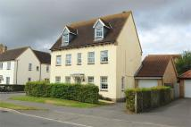 5 bed Detached home for sale in Lower Cambourne...