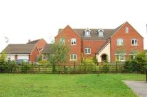 5 bed Detached property in Great Cambourne...