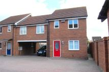 3 bed semi detached property in Lower Cambourne...