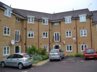 2 bed Apartment for sale in Papworth Everard...