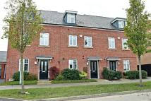 4 bed End of Terrace home to rent in Papworth Everard...