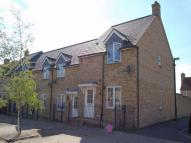 3 bedroom End of Terrace property for sale in Lower Cambourne...
