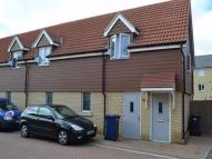 Apartment to rent in Upper Cambourne...