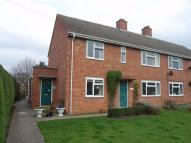 2 bedroom Flat in Godmanchester...