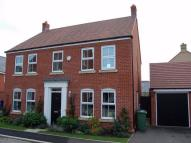 4 bed Detached house for sale in ST NEOTS, Cambridgeshire