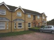 2 bed Apartment to rent in Great Cambourne...