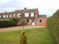 4 bedroom semi detached home in Comberton, CAMBRIDGE