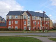2 bed Flat in Upper Cambourne...