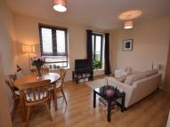 1 bedroom Apartment to rent in Great Cambourne...