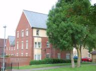 Flat for sale in Papworth Everard...