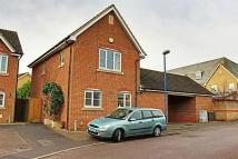 3 bed Detached house for sale in Great Cambourne...