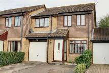 3 bedroom semi detached house for sale in Papworth Everard...