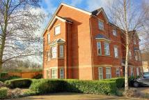 Flat for sale in Great Cambourne...