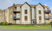 Great Cambourne Flat for sale