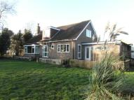 4 bed Detached property in , Langthorpe, York...
