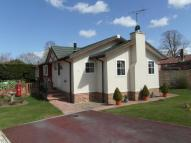 property for sale in 2 Roecliffe Park, Roecliffe, Near Boroughbridge, YO51 9LY