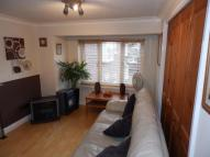 Flat to rent in The Chase, Boroughbridge...