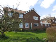 5 bedroom Detached property for sale in Marton Cum Grafton, York...