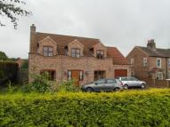 4 bed Detached home to rent in York Road, York Road...