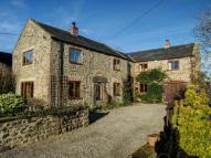 Detached property for sale in Chapel House...