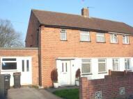 4 bedroom semi detached property to rent in Newbarn Road, Bedhampton...