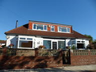 2 bed Detached house for sale in St. Johns Road...