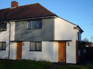 2 bed new development in Shackleton Road, Gosport...