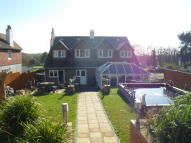 Bedhampton Hill Detached house for sale
