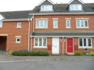 1 bedroom Ground Flat to rent in Little Hackets, Havant...