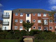 2 bedroom Ground Flat in Dale Square, Havant, PO9