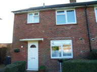 2 bedroom End of Terrace house in Blendworth Crescent...