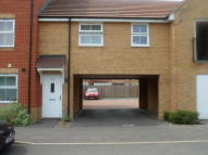 2 bed Ground Flat in Norden Way, Havant, PO9