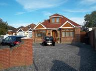4 bedroom Detached property in Park Lane, Bedhampton...