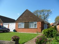 Detached Bungalow for sale in Beaufort Road...