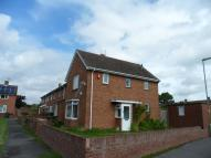 3 bed End of Terrace property in ROWNHAMS ROAD, Havant...