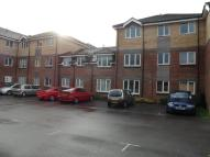 new Flat to rent in STOCKHEATH ROAD, Havant...
