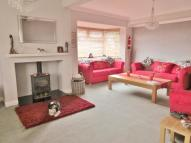 2 bed Detached property in St. Johns Road...