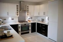 4 bed new property in Off Lauder Road...