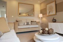4 bedroom new development in Off Lauder Road...