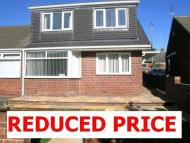 2 bedroom Semi-Detached Bungalow in DRAMATICALLY REDUCED! ...