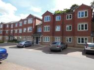 Apartment to rent in Earls Court, Norton Road...