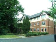 2 bed Apartment for sale in NEW PRICE - Corby Lodge...