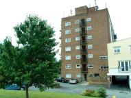 Flat for sale in Claymond Court, Norton...