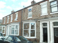 3 bed Terraced home for sale in Jameson Road, Norton...