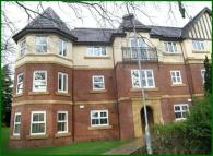Flat to rent in Junction Road, Norton...
