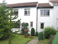 Terraced house to rent in The Walk, Elwick...