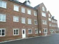 2 bed Apartment in Wellington Walk...