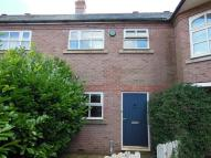 2 bed Cottage in The Stables, Wynyard...