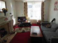 2 bedroom Flat in High Street, Norton...