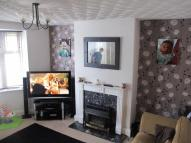 2 bedroom semi detached house to rent in Mowbray Road, Norton...
